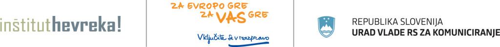 3-logotipi