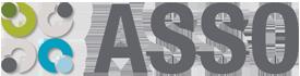 ASSO-logo