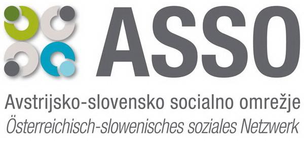 ASSO_edit