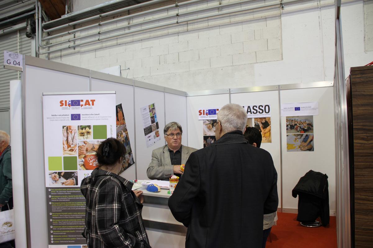 Celovec-20141114-ASSO-14