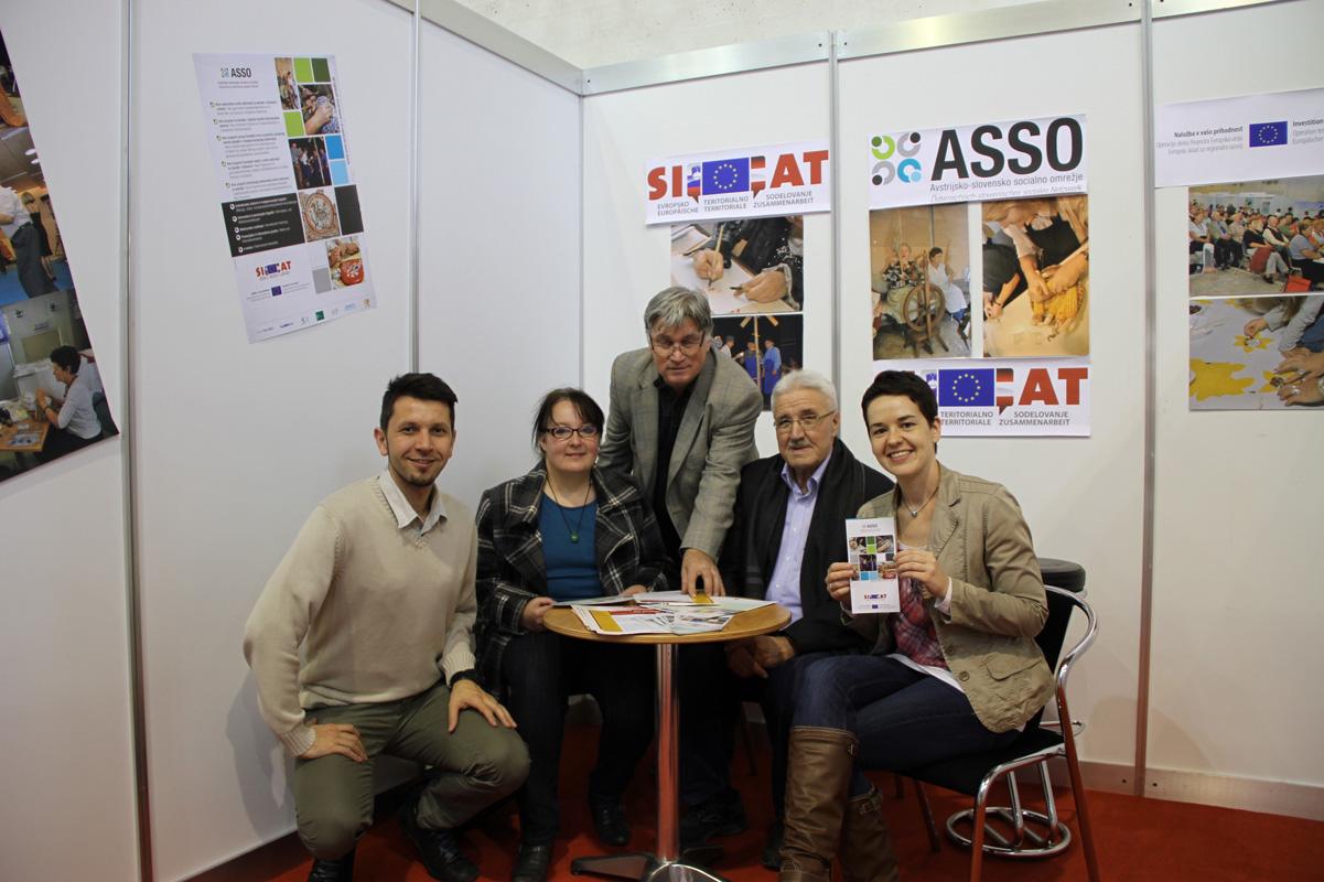 Celovec-20141114-ASSO-23