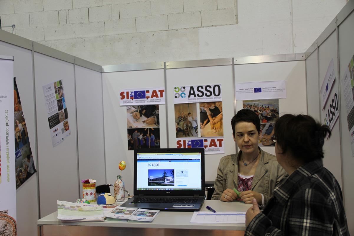 Celovec-20141114-ASSO-32
