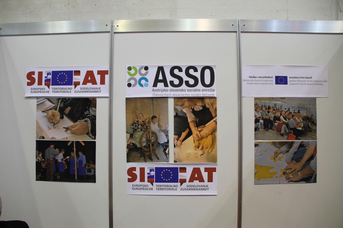 Celovec-20141114-ASSO-36