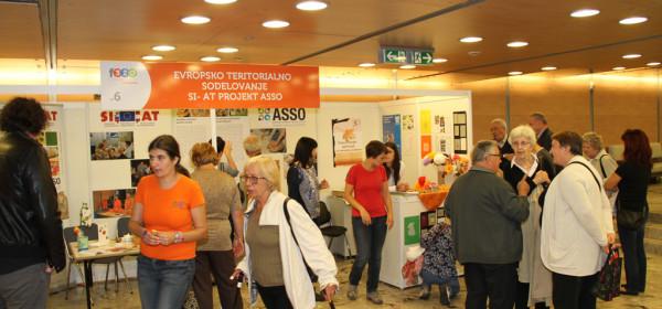 asso-f3zo-2014-01