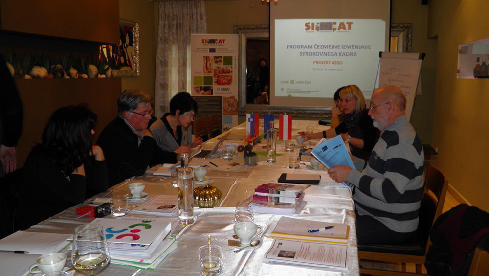 asso-izmenjava-globasnica-marec-2015-09